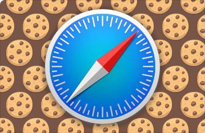Browser Cookies