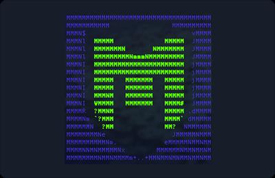 OSX/Mettle.A