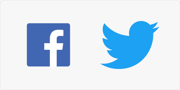 How to Remove Old Tweets and Facebook Posts