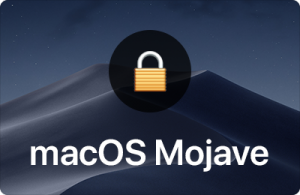 Apple releases iOS 12 3, macOS Mojave 10 14 5, and more security