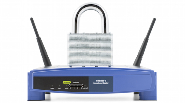 How to Secure Your Home Router | The Mac Security Blog
