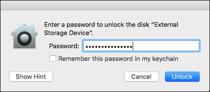 Apple's Quick Look reveals your darkest secrets | The Mac Security Blog