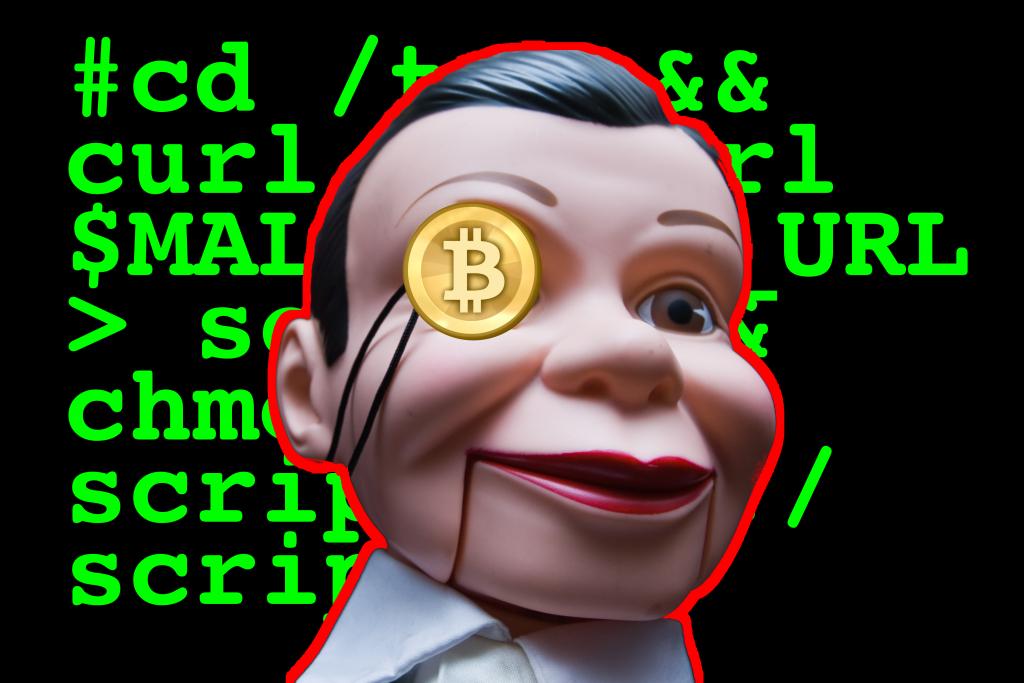 New Mac malware targets cryptocoin 'dummies' | The Mac Security Blog
