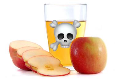 Operation AppleJeus and OSX/Lazarus Mac Malware