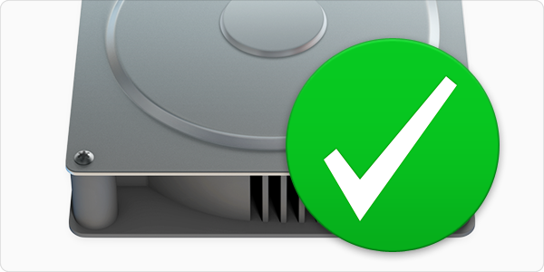 How to verify your backups are working properly