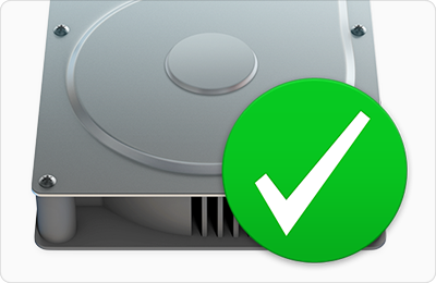 How to Verify Backups are Working Properly