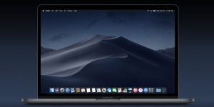 How to Use Dark Mode in macOS Mojave | The Mac Security Blog