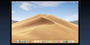 macOS Mojave Brings Refinements and Interface Changes | The