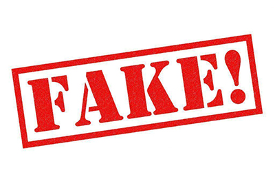 To Security The Product How Fake Spot Blog Mac Reviews