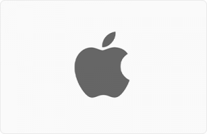 How Apple is Changing from a Hardware Company to a Services and Media Company