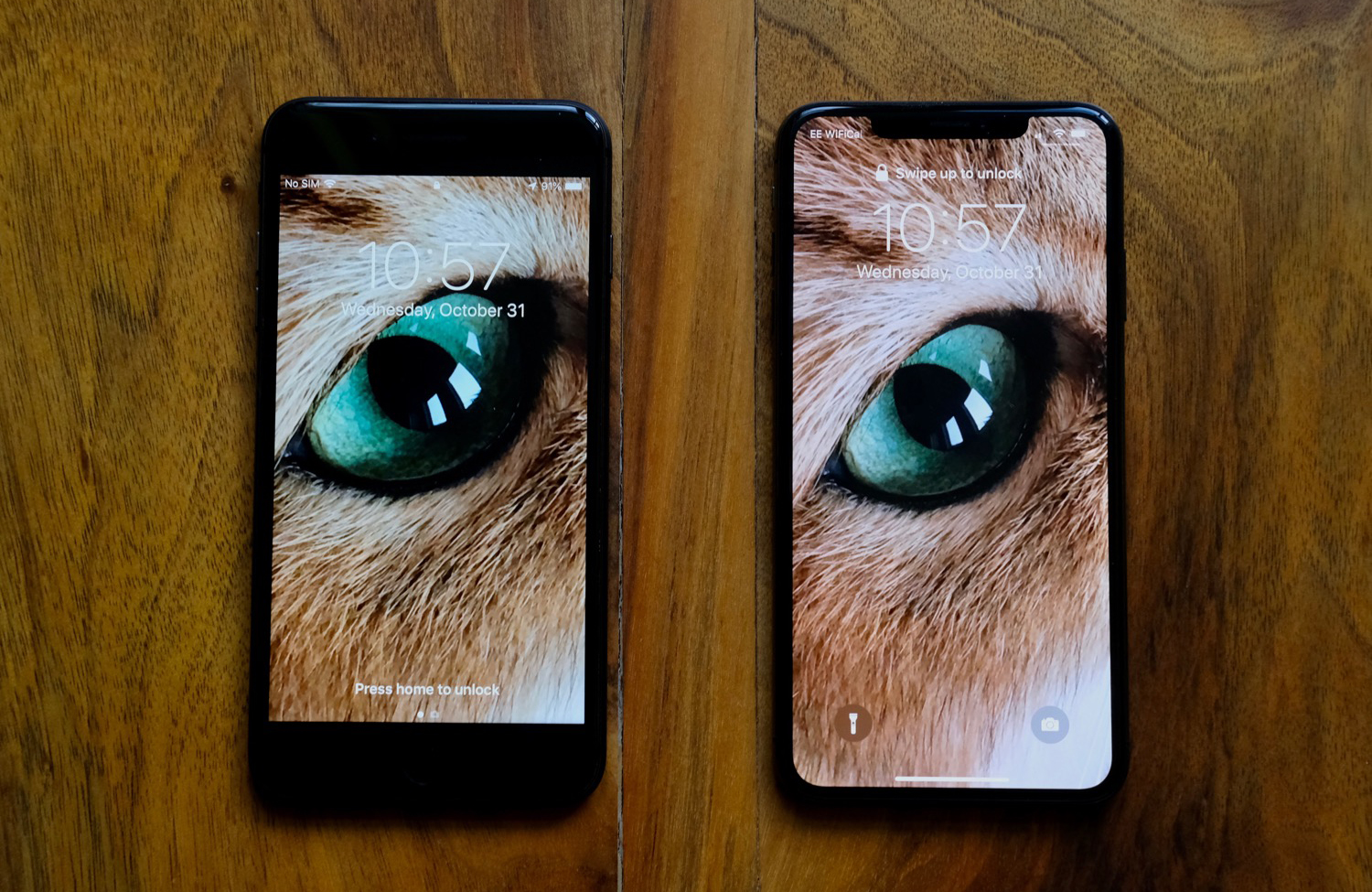Review: iPhone XS Max is a max iPhone at a max price | The