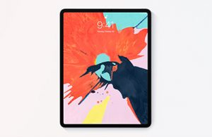 Review: 2018's iPad Pro is Apple's best tablet to date, but it comes at a price