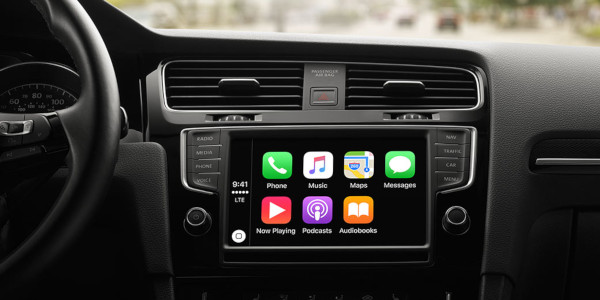 Apple CarPlay dashboard image via apple.com/ca/ios/carplay/images/og.jpg