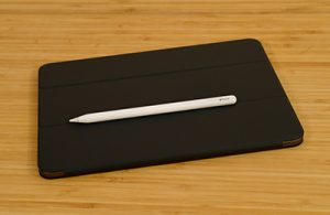 Everything You Can Do with the Apple Pencil