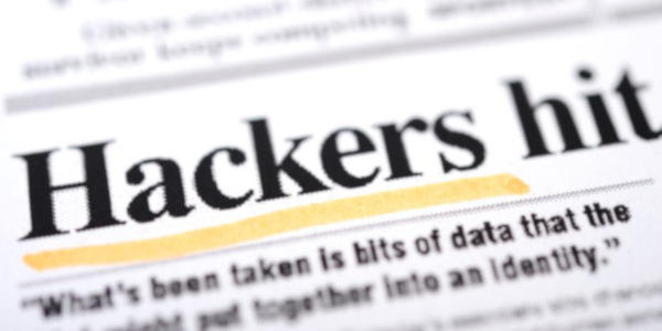 How to avoid getting hacked after data breaches | The Mac Security Blog