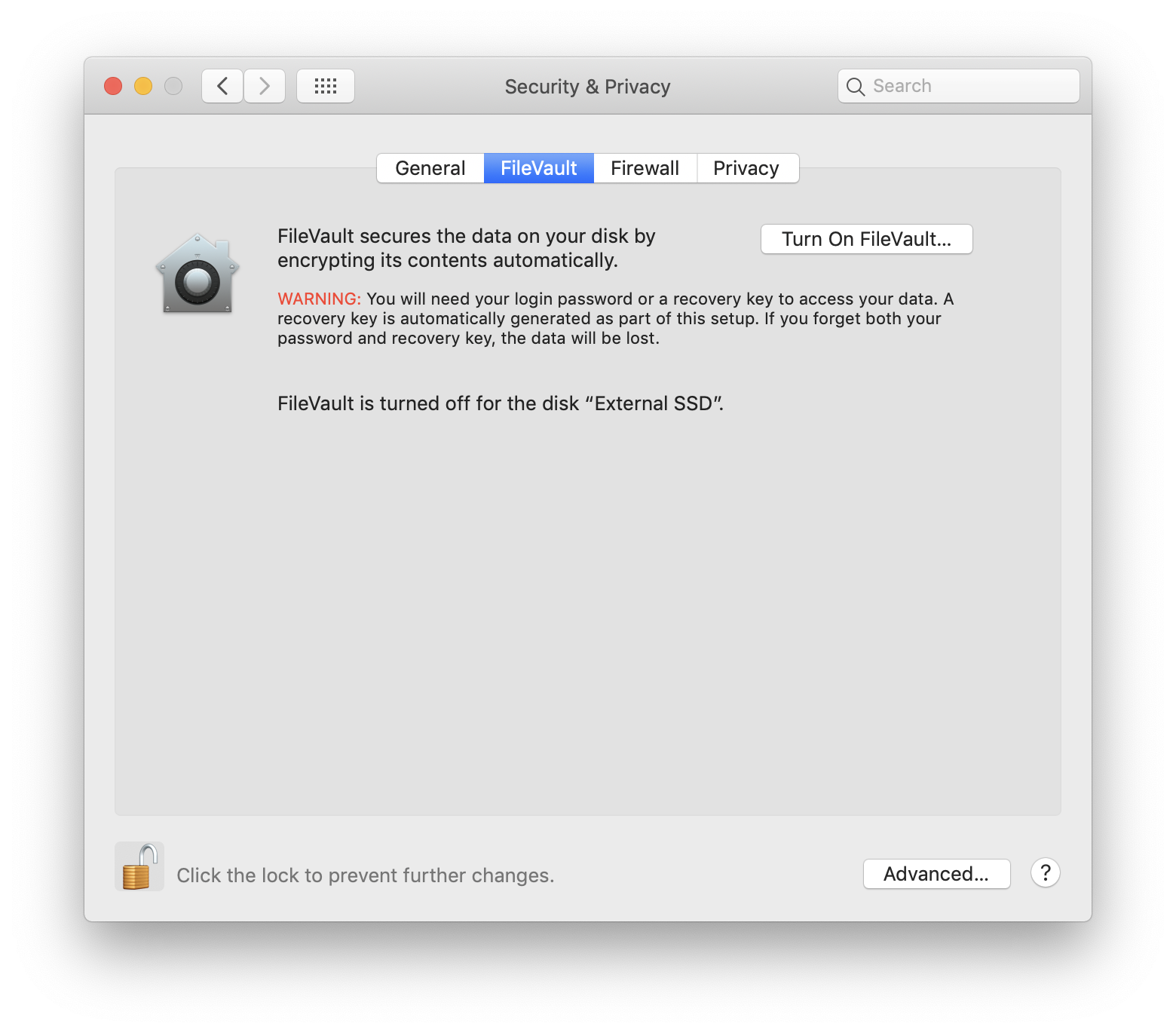 free encryption software for mac os x