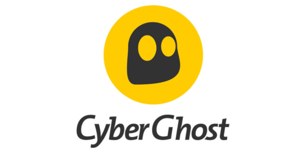 Increase your privacy with CyberGhost VPN | The Mac Security Blog