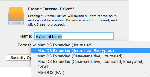 sierra-encrypt-partition-or-drive-5