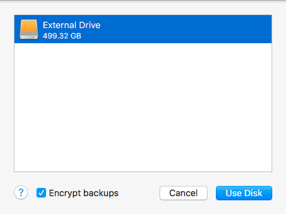 sierra-encrypted-time-machine-backups-2