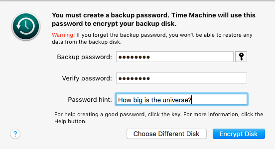 sierra-encrypted-time-machine-backups-3