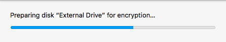 sierra-encrypted-time-machine-backups-4