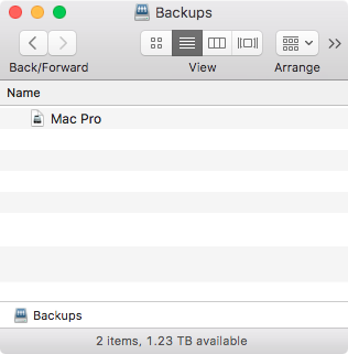 sierra-encrypted-time-machine-backups-8