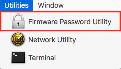 sierra-firmware-password-2