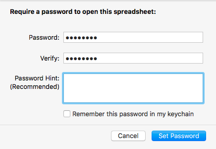 sierra-iwork-password-protection-2