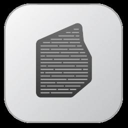 Rosetta 2 logo