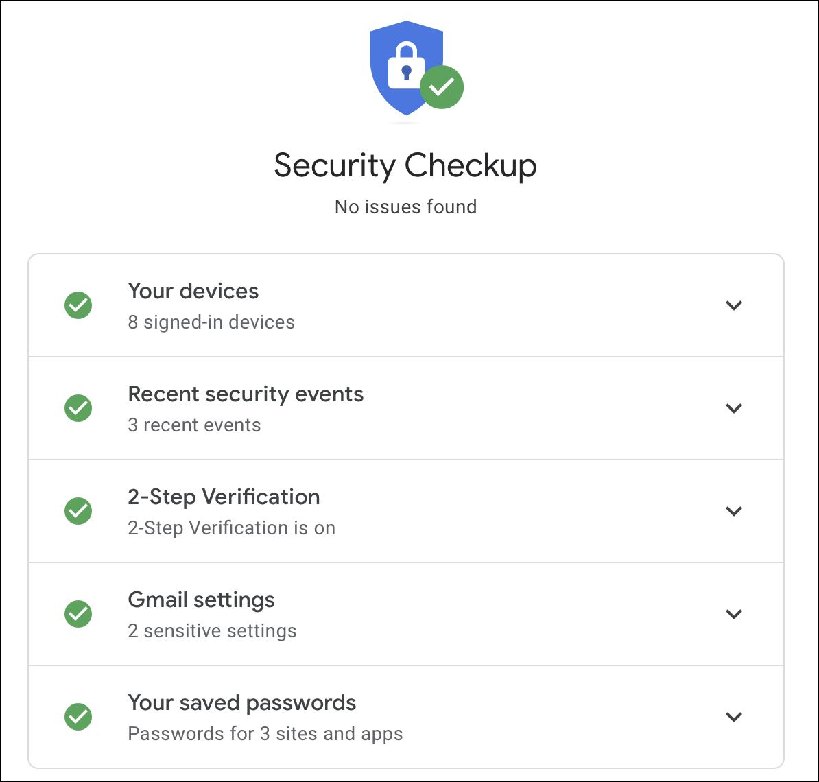 Temukan Cara Recovery Email Gmail paling mudah