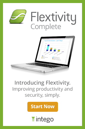 Learn more about Flextivity and change the way you look at your business